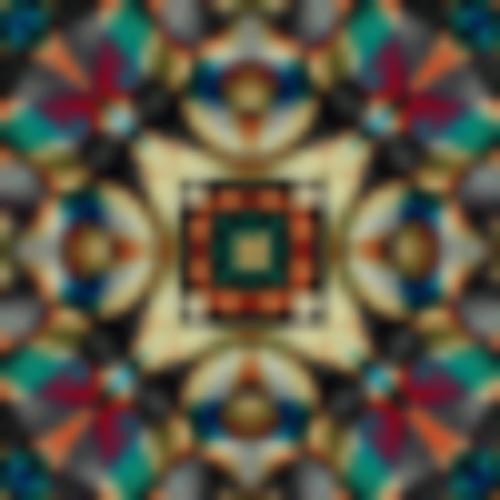 calaren's avatar