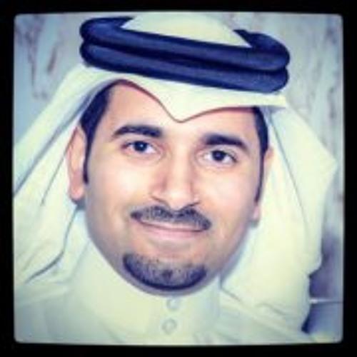 almohsin's avatar