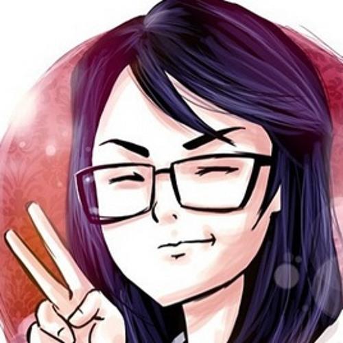 sakuraaaagi's avatar