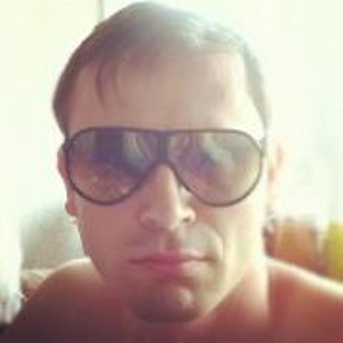 Александр Solntzev's avatar