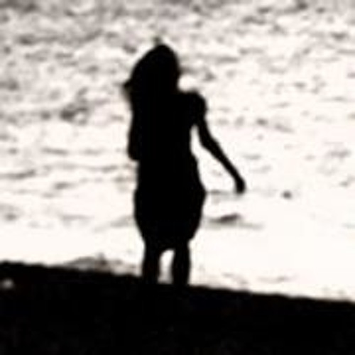 Leandra Rohrer's avatar