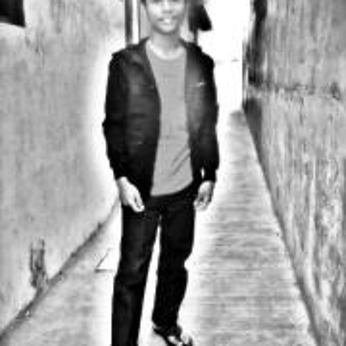 Danang Praditya's avatar