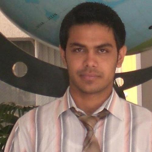 waseem.sarwar's avatar