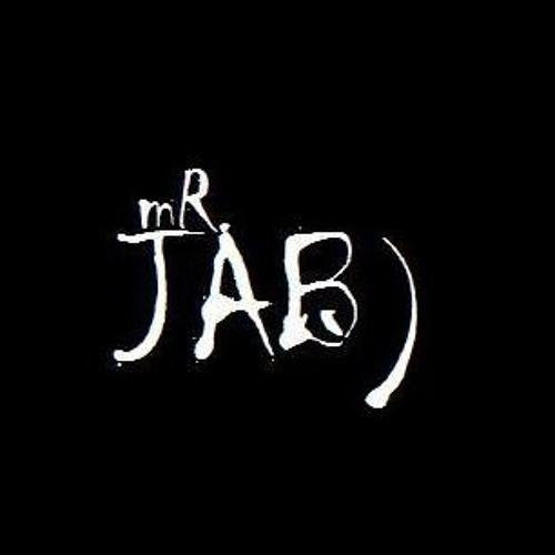 mR JAB's avatar