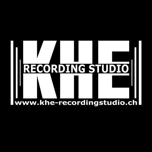 KHE Recording Studio's avatar