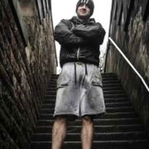 Street Gym 1's avatar