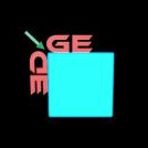 Edge Mate's avatar