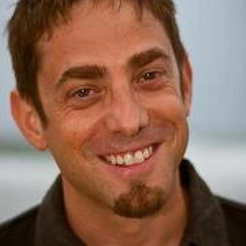 Andrew Winkel's avatar