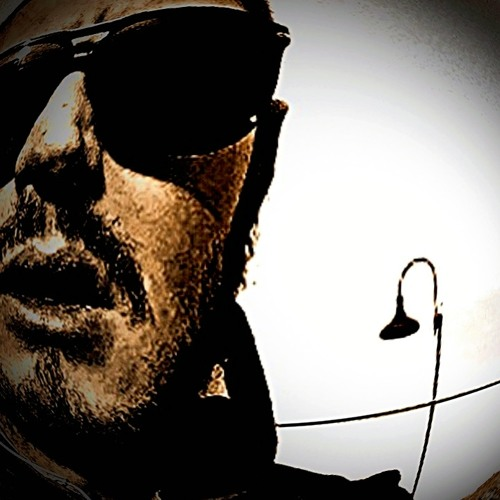GERMANDAZE's avatar