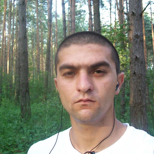 elnur ismayilov 2's avatar