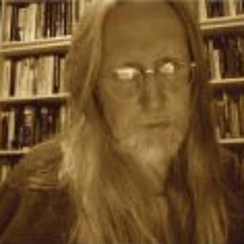 Roy Deane's avatar