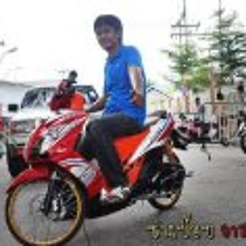 Bob  Ying's avatar
