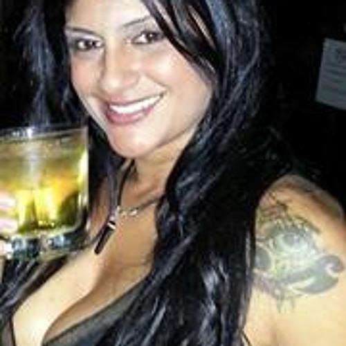 Ssilla Fumic's avatar