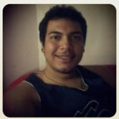 aem2513's avatar