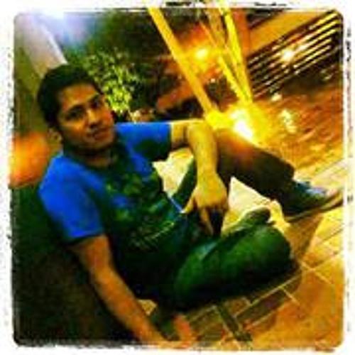 Fito Colorito's avatar