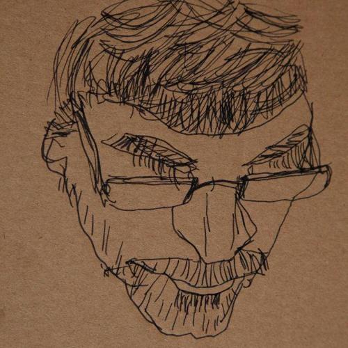 David_Llewelyn's avatar