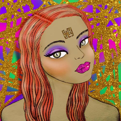 theChemy's avatar