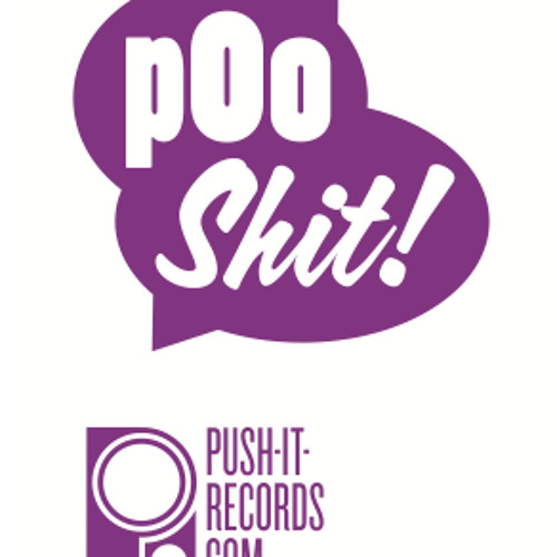 Push It Records's avatar