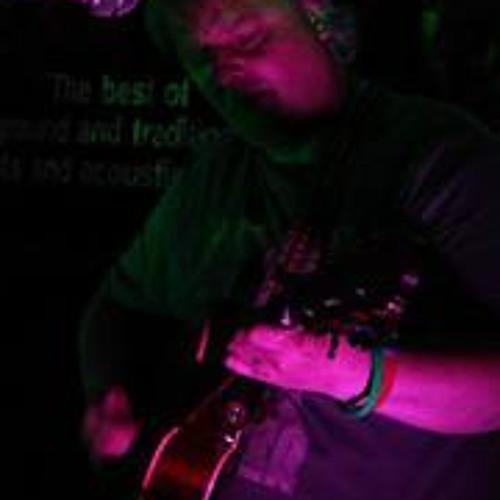Steve West 15's avatar