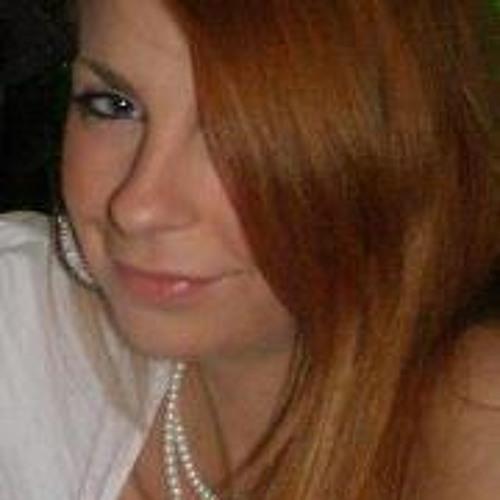 Kasia Zcdona's avatar