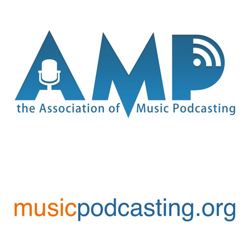 Assoc of Music Podcasting's avatar