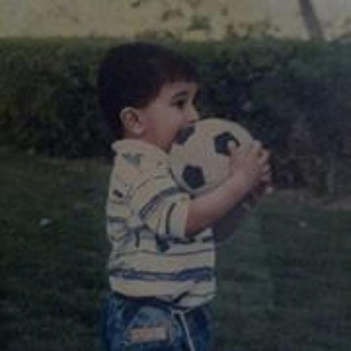 Abdullah Anwar 3's avatar