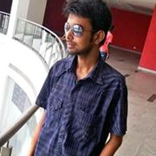 Satirtha Dawn's avatar