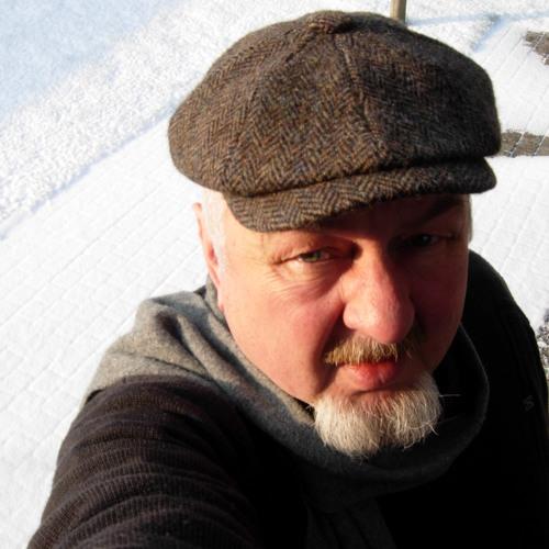 Ratjezoef's avatar