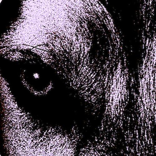 Minus Five Wolves's avatar