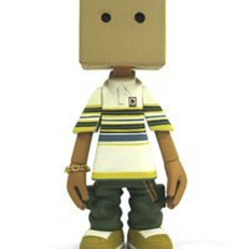 hodge.son's avatar