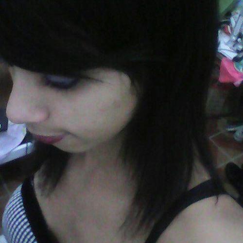 Jessy Scream's avatar
