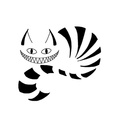 cat_one's avatar