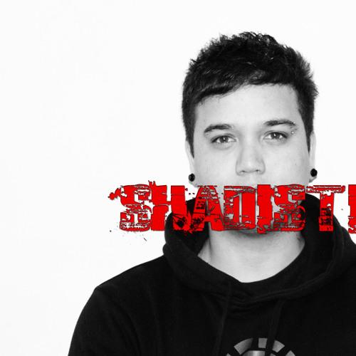 Shadistic_CPT's avatar