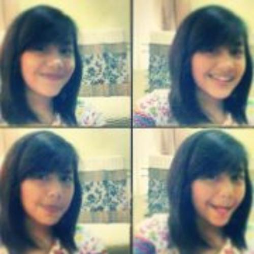 Marcelia Mutiarani Nuraga's avatar