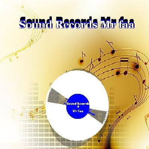 SoundRecordsMr.Faa's avatar