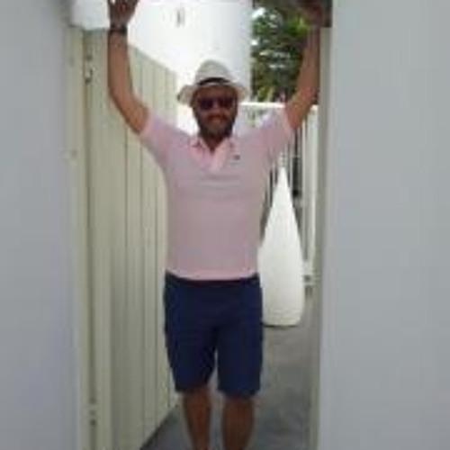 Refik Berkol's avatar