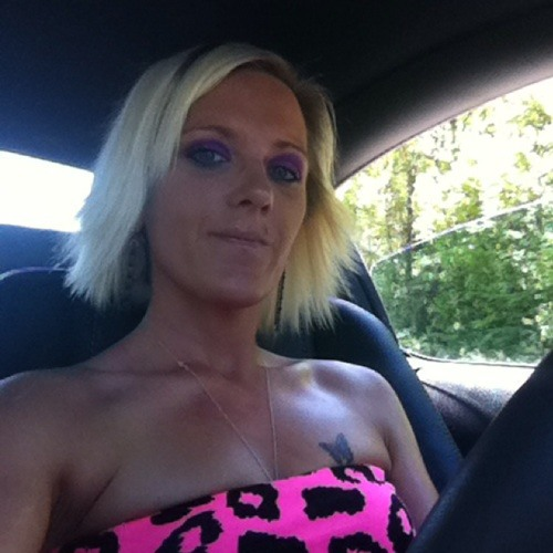 jess1983's avatar