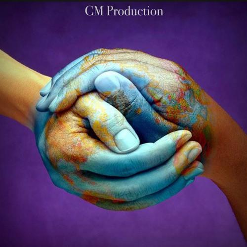 Cm Production's avatar