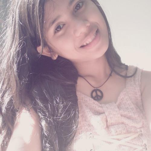 Mely agatha's avatar