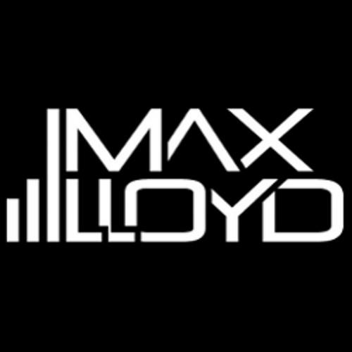 Max Lloyd's avatar