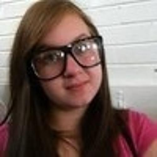 lindz141's avatar
