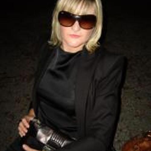 Simone Bilgeri's avatar