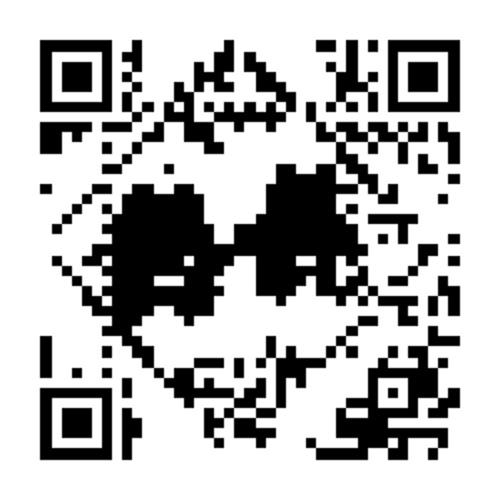 Oliver Klaus's avatar