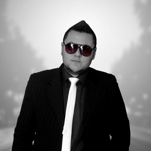 DJHeartBreaker's avatar
