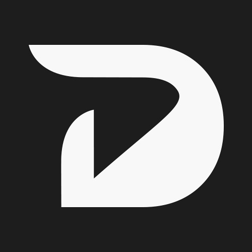 DYSSEBIA's avatar