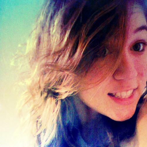 Pamella Souto's avatar