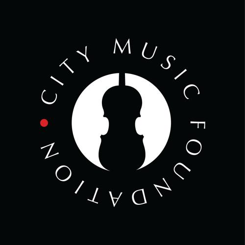 City Music Foundation's avatar
