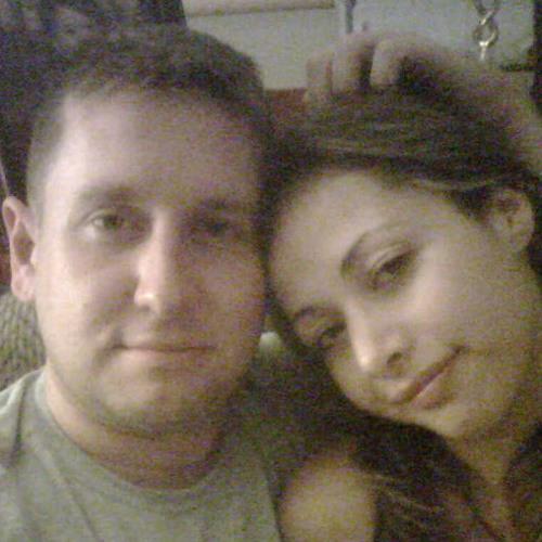 Paul Bennie's avatar