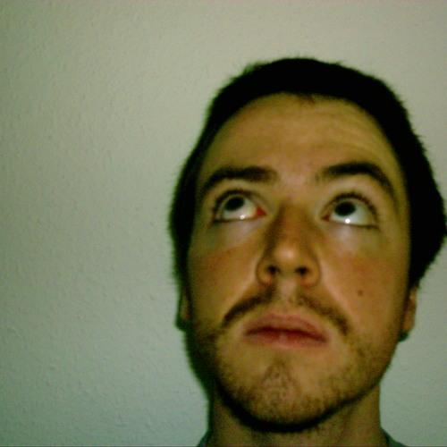 Bassido Domingo's avatar
