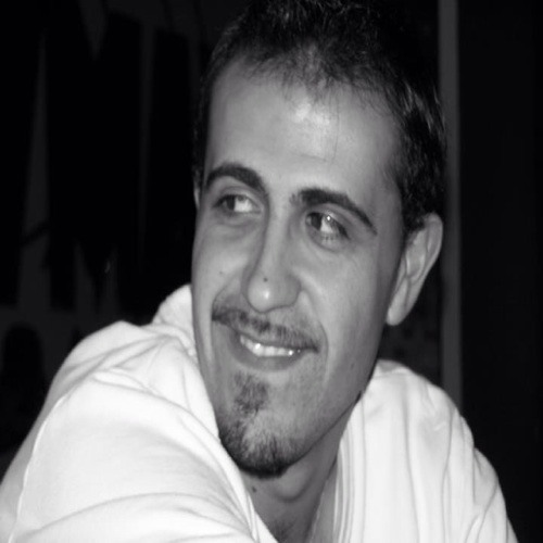 josebc83's avatar